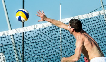 beach-volleyball-499984