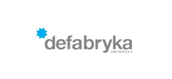 defabryka_logo