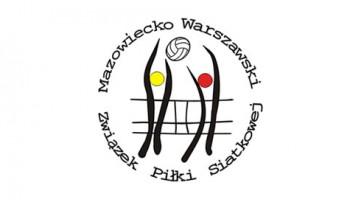 MWZPS-logo