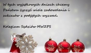 zyczenia-na-swieta-2017