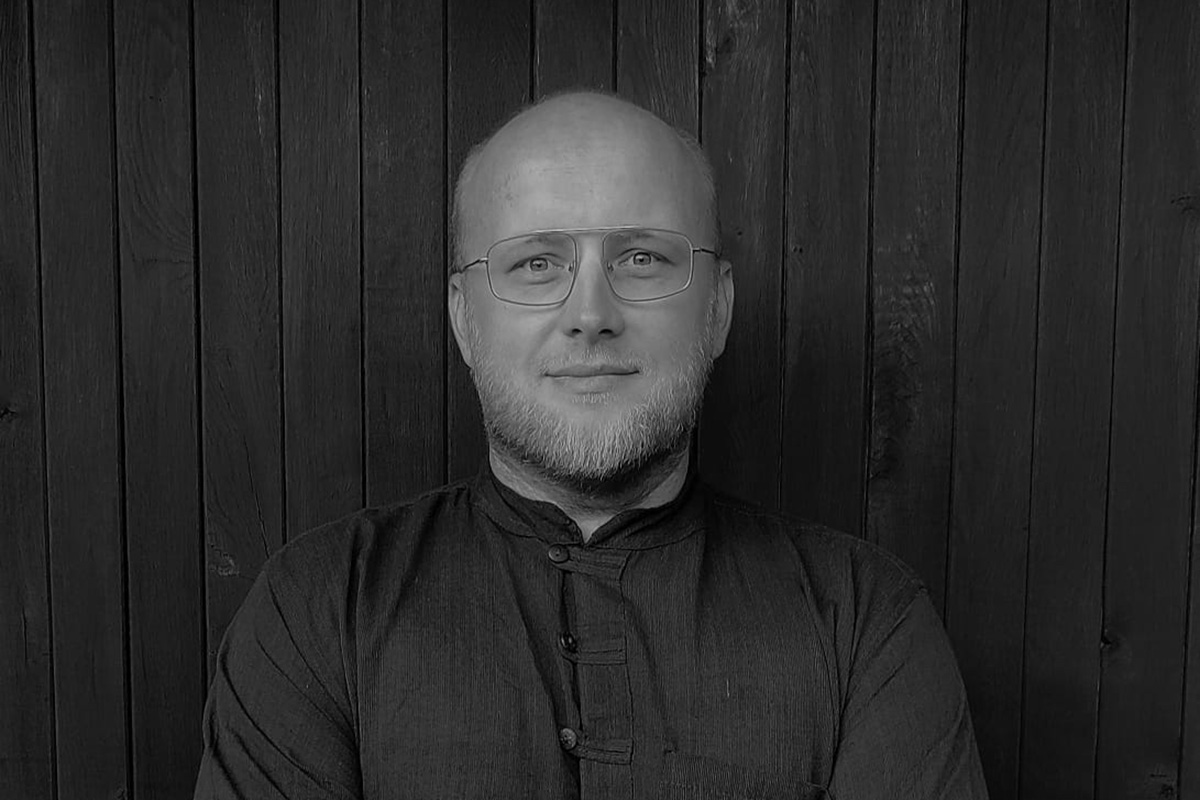 Leszek Papież nowym Przewodniczącym WS MWZPS