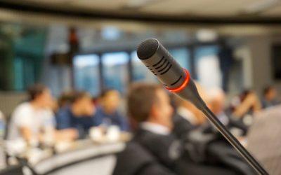 Zaproszenie na Walne Zgromadzenie Sprawozdawczo-Wyborcze Sędziów MWZPS