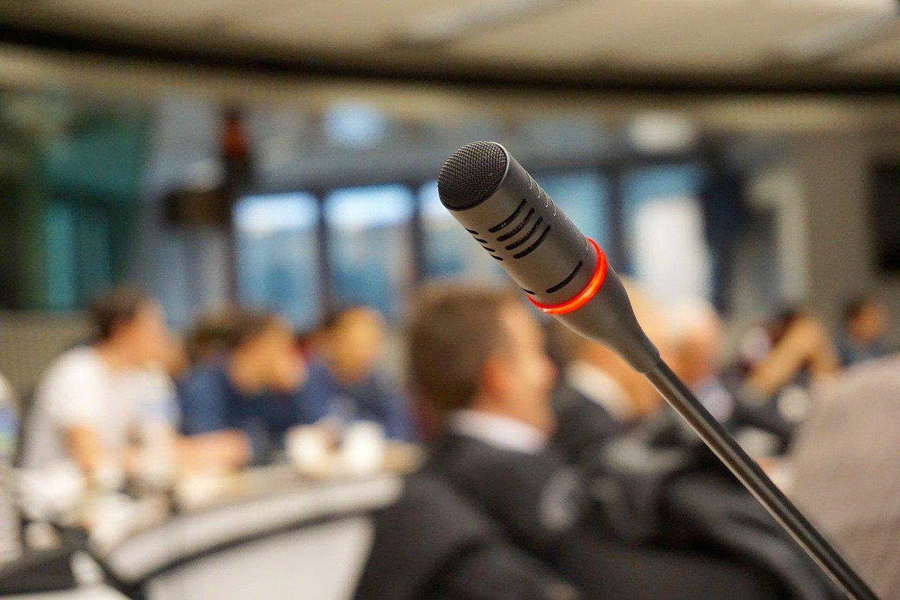 Walne Zebranie Sprawozdawczo-Wyborcze Wydziału Sędziowskiego MWZPS